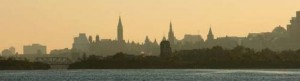 cropped-ottawa_silhouette_courtesy_city_of_ottawa.jpg